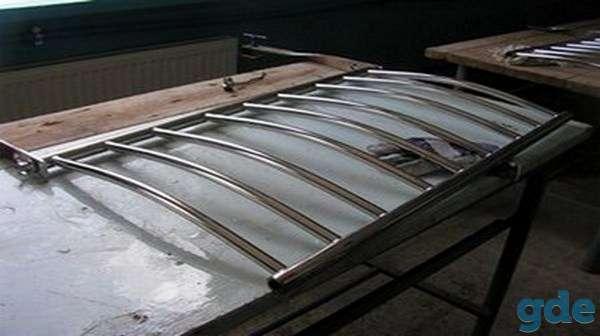 Установки электролитно-плазменного  полирования деталей из Беларуси, фотография 2
