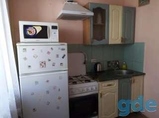 Сдаётсяком.  квартира  посуточно., Гомельская область, фотография 2