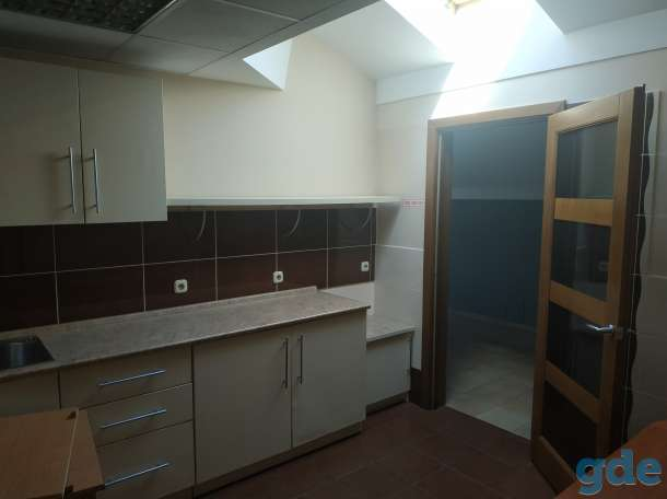 Продам или сдам в аренду коммерческую недвижимость в центре Витебска, фотография 4