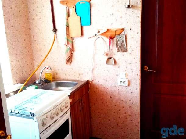 Продается 1-комн.кв. в г.п. Городея с участком, фотография 10