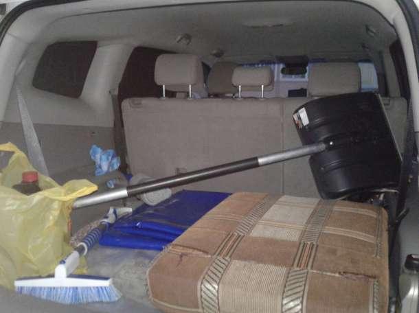 автомобиль Chevrolet Orlando , фотография 7
