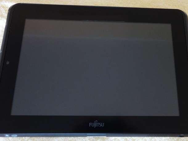 Планшет 128GB Fujitsu STYLISTIC Q550, фотография 2