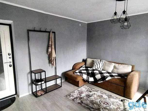 Апартаменты в Рогачева на сутки, Рогачев ул Ленина 113, фотография 8