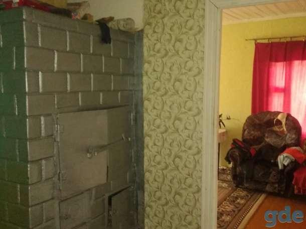 Двухкомнатная кв-ра по 2й пер - Чернышевского (дог.01/6), фотография 1