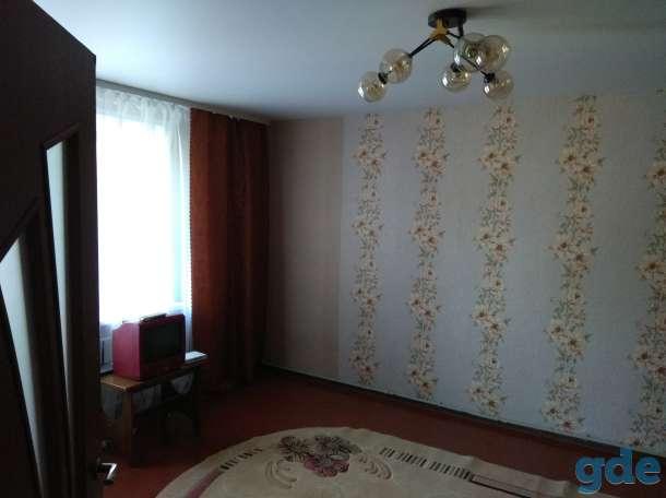 Дом в д.Комаровичи (до г.Горки - 7 км), фотография 1