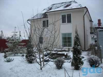 Продам котедж, ул Калинина, 86, фотография 3