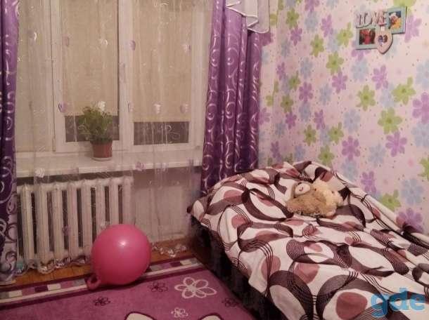 Продам 3-х комнатную квартиру, квартира, фотография 2