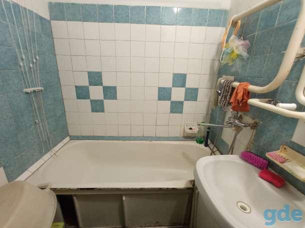 Продажа 2-х комнатной квартиры, г. Новогрудок, ул. Мицкевича, дом 118-1, фотография 10