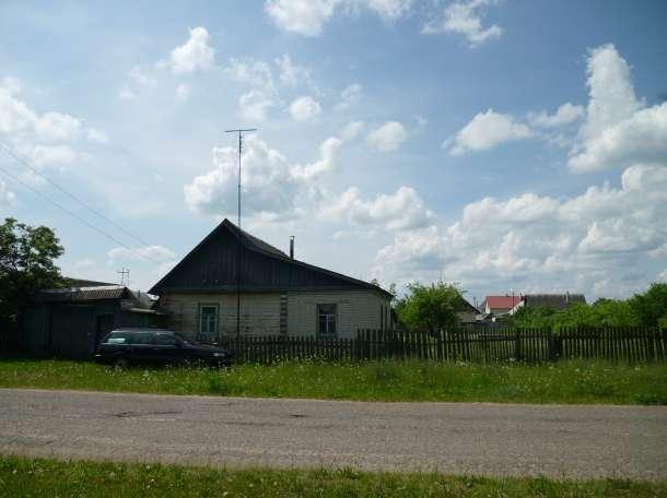 Продается дом, Пролетарская, 68, фотография 8