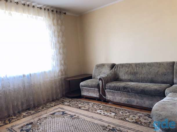 Продам 3-комнатную квартиру в относительно новом доме, фотография 10