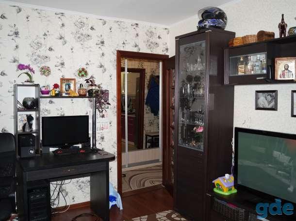 Продам 1-комнатную квартиру, ул.Осипенко 31, фотография 5