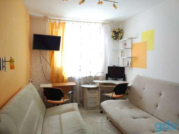 2-х комнатная квартира в курортном поселке, к.п. Нарочь, ул. Октябрьская, 5, фотография 6