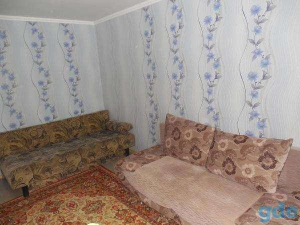 2-х комнатная квартира в центре Бреста, ул. Интернациональная, 23, фотография 3