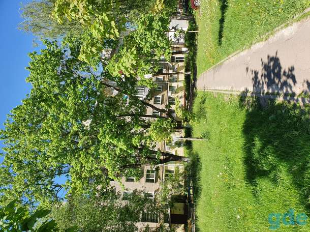 Продажа квартиры в Гомеле, Проспект Победы, фотография 5