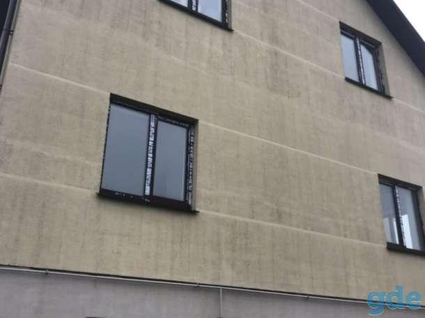 Продается современный коттедж в г. Фаниполь (13 км. от МКАД, Брестское напр.), фотография 6