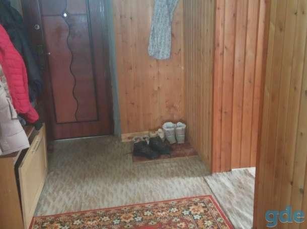 дом, фотография 9