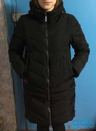 Куртки, фотография 2
