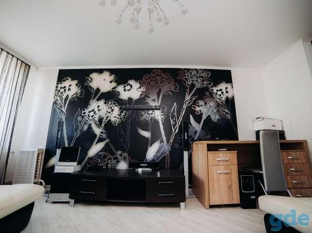 Стильная 3х комнатная в Пинске, Центральная 32, фотография 8