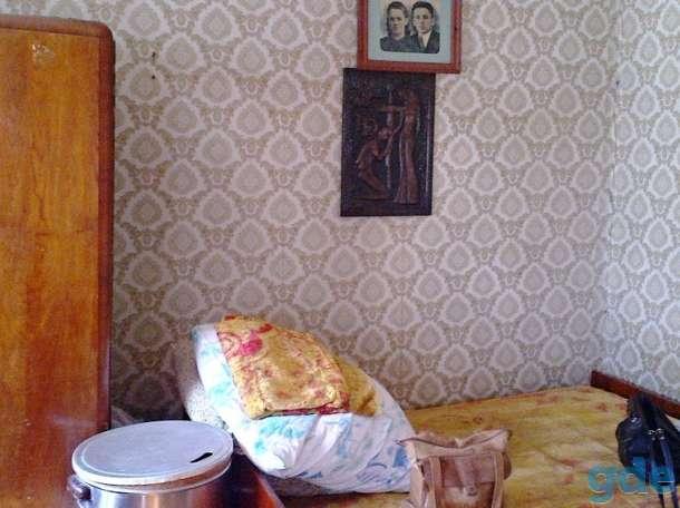 домик в деревне, Брестская обл.,Ивановский р-н.,д.Песчанка, фотография 3