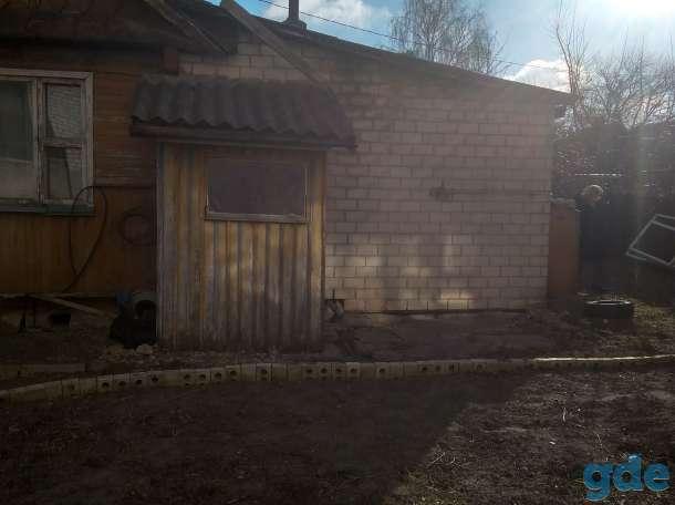 Часть дома,в в центре Пинска, Маяковского, фотография 3