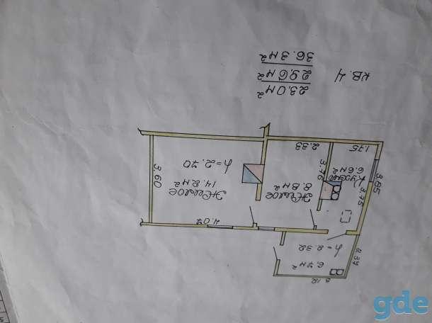 Продается дом, Каменец., фотография 1