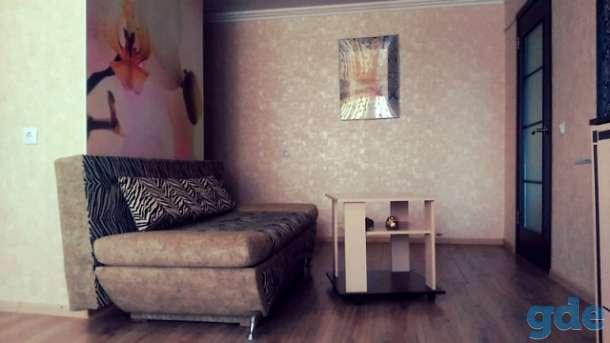 Сдам однокомн. квартиру на сутки в Слониме., Ершова,14, фотография 3