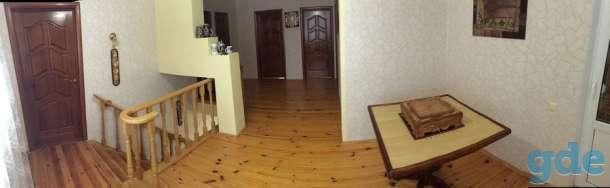 Продается дом, фотография 9