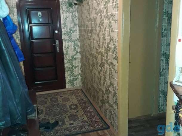 Продам 4-х комнатную квартиру недалеко от Витебска, фотография 1