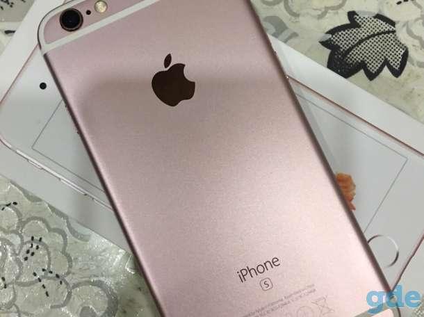 Продам iPhone, фотография 1