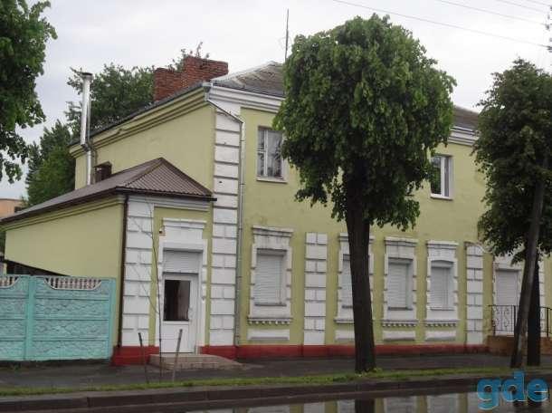 Сдам в аренду/продам помещение в центре Бобруйска, Урицкого, 47, фотография 1