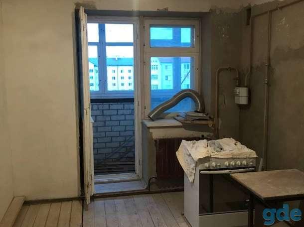 Продам 3-ком. квартиру г. Каменец, Брестская 105, фотография 12