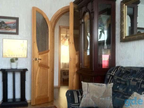 2-комнатная квартира по ул. Дроздовича, фотография 2