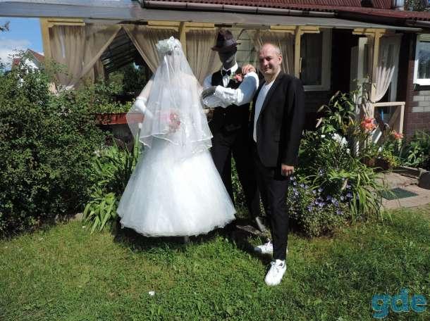 привлекла себе праздники свадьбы юбилеи картинки шумят
