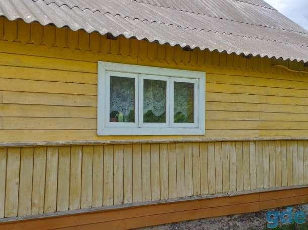 Продам жилой дом а/г Кожан-Городок, фотография 2