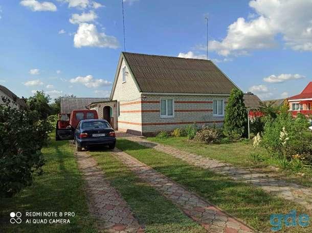 Продам Дом, Брестская область Жабинковский район ул.Партизанская 4, фотография 8