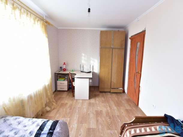 Продам 2-х комнатную квартиру, г. Мядель, ул.Школьная 8 к-1, фотография 10