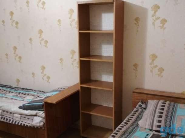 квартира для командированных в сморгонь, суворова 46, фотография 2