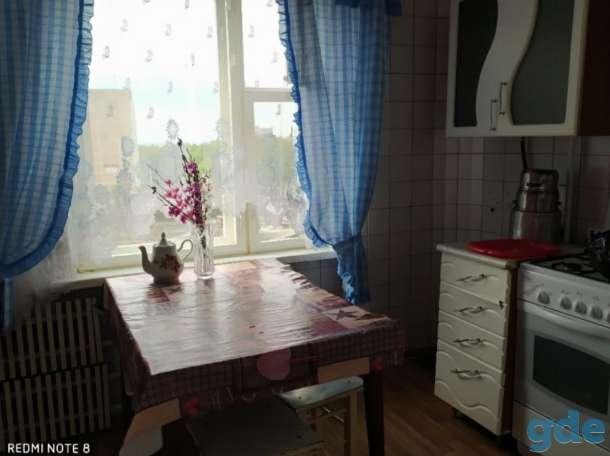 Уютная 3-комнатная квартира для проживания, ул.Энергетиков, дом.23а, фотография 1