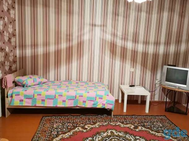 Аренда квартиры для командированных в Дрогичине, ул. Спортивная, фотография 2
