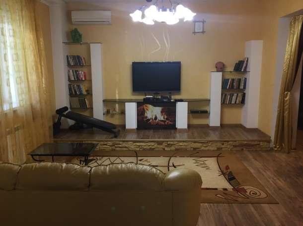 Сдам в аренду квартиру в г.Осиповичи на сутки и более, фотография 5