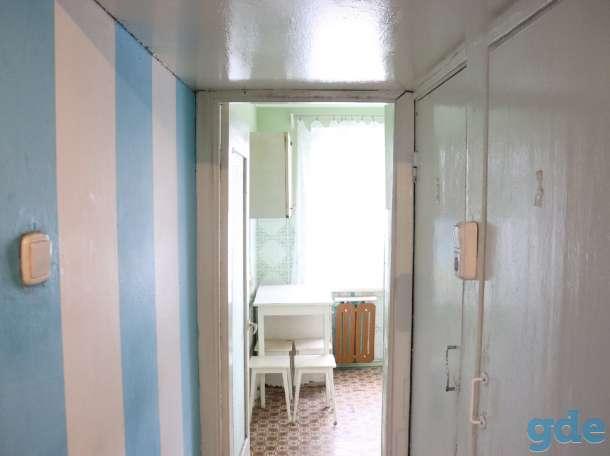 продам квартиру в Лиде, мицкевича, 24, фотография 7