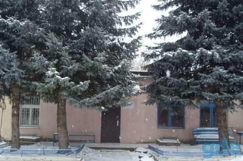 Производственная база земля и здание, ул. Первомайская, 1, фотография 3
