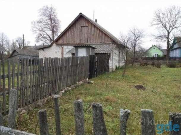 Дом ивановцы, Ивановцы, фотография 2