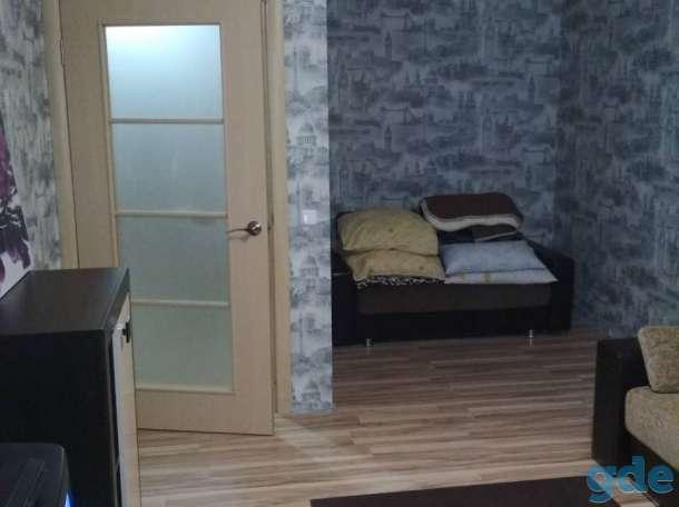Квартира вНарочи, К.П Нарочь ул Октяборьская 33, фотография 7