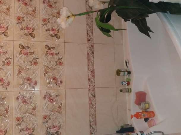 3-х комнатная квартира, фотография 2