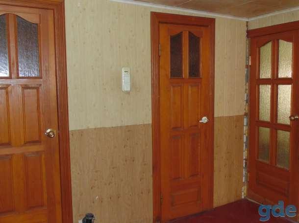 Продам дом, пер.Лесной, фотография 4
