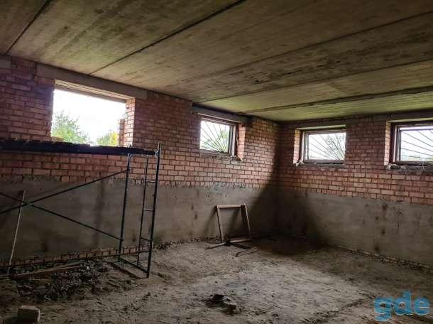 Продам здание, Будагово, фотография 1