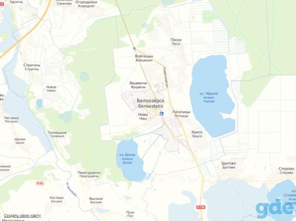 Продается дом, Брестская область, Березовский район, д.Войтешин, фотография 15
