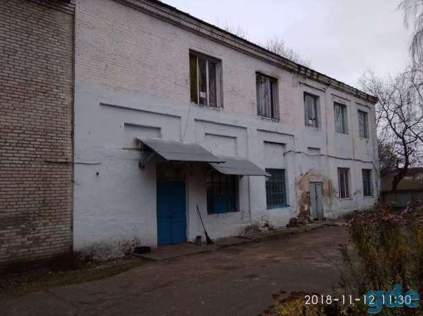 Продам недвижимость, Ул Володарского дом 2  кв 12, фотография 1