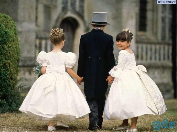 прокат и пошив сценических костюмов,смокингов,вечерних и свадебных нарядов, фотография 6